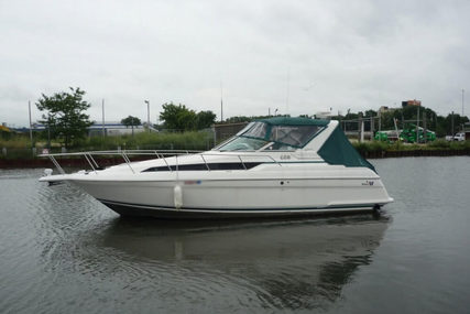 Wellcraft Martinique 3200 for sale in United States of America for $20,500 (£16,055)