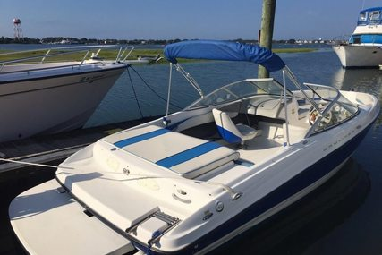Bayliner 205 Bowrider for sale in United States of America for $12,500 (£9,496)