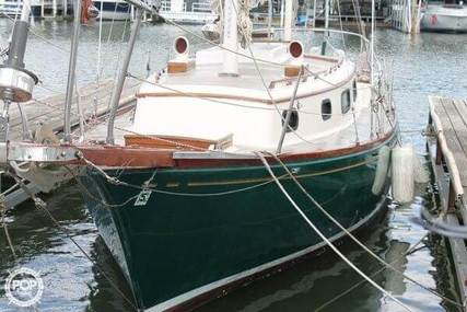 Fuji Ketch 32 for sale in United States of America for $12,500 (£10,104)