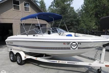 Larson 210 SEI Fish and Ski for sale in United States of America for $23,000 (£17,595)