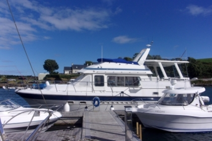 Trader 485 Signature for sale in Ireland for €159,950 (£143,646)