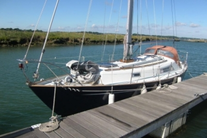 Halmatic 30 for sale in United Kingdom for £15,000