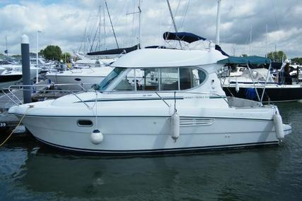Jeanneau Merry Fisher 805 for sale in United Kingdom for £34,950