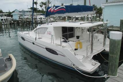 Leopard 39 for sale in Bahamas for $269,000 (£205,738)