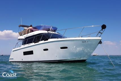 Sealine F380 for sale in United Kingdom for £248,000