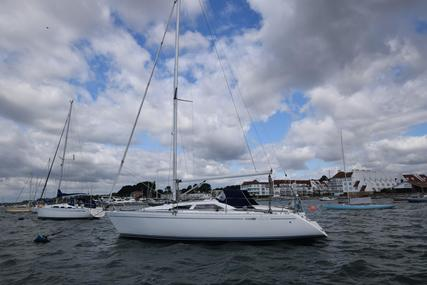 Maxi 1000 for sale in United Kingdom for £45,000