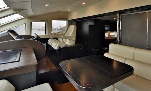 Image of Majesty 88 for sale in United Arab Emirates for €1,499,000 (£1,346,000) Dubai & VAE, Dubai & VAE, United Arab Emirates
