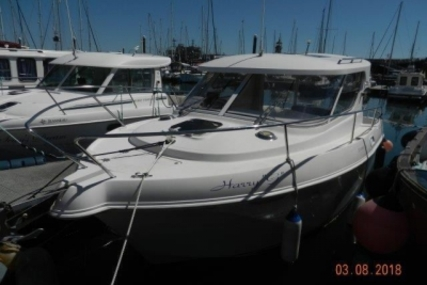 Quicksilver 700 Weekend for sale in United Kingdom for £29,995
