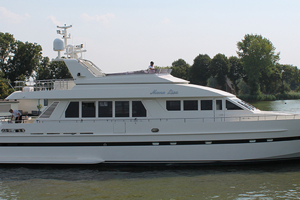 Moonen 83 for sale in Netherlands for P.O.A. (P.O.A.)
