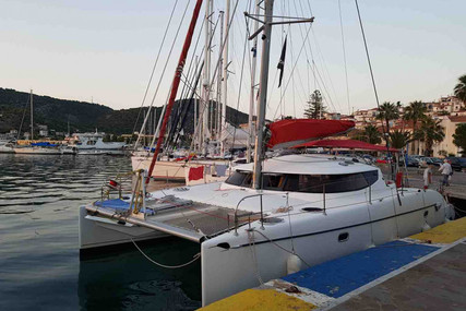 Fountaine Pajot (FR) Lavezzi 40 for sale in Croatia for £149,950