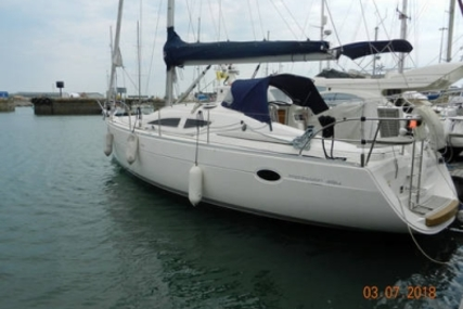 Elan Impression 384 for sale in United Kingdom for £74,950