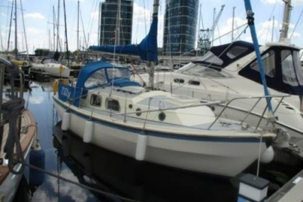 Westerly 26 Centaur for sale in United Kingdom for £9,995