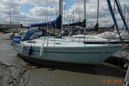 Sadler 29 for sale in United Kingdom for £12,500
