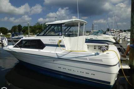 Bayliner Ciera Express 2452 for sale in United States of America for $18,900 (£14,867)