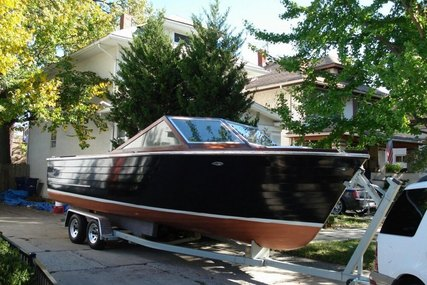 Century Raven 26 for sale in United States of America for $15,000 (£11,631)
