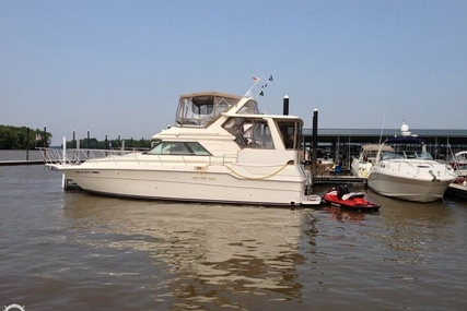 Sea Ray 43 for sale in United States of America for $54,900 (£42,996)