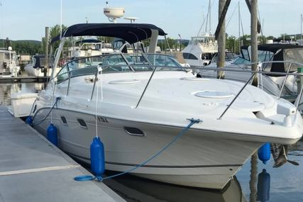 Four Winns 328 Vista for sale in United States of America for $69,999 (£53,401)