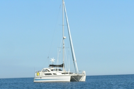 Gemini 105- 2005 for sale in United Kingdom for £85,000