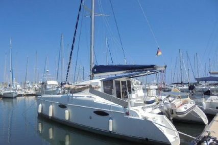 MAHE 36- 2008 for sale in France for €127,000 (£114,037)