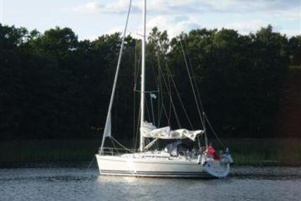 Arcona 400 for sale in United Kingdom for £150,000