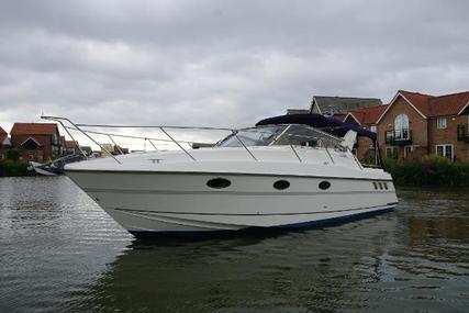 Fairline Targa 30-33 for sale in United Kingdom for £49,750