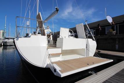 Bavaria Yachts 45 Cruiser for sale in United Kingdom for £284,611