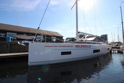Bavaria Yachts 45 Cruiser for sale in United Kingdom for £310,291