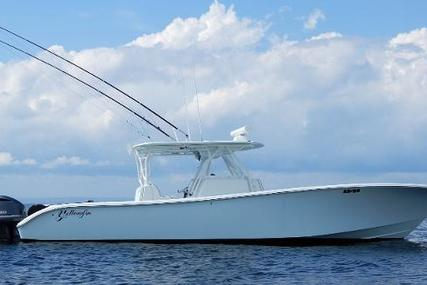Yellowfin 39 for sale in United States of America for $395,000 (£310,654)