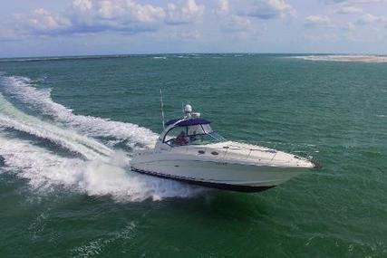 Sea Ray 340 Sundancer for sale in United States of America for $119,900 (£95,030)