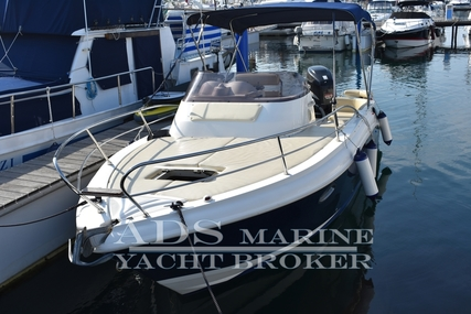 Bateau Eolo 750 Day for sale in Slovenia for €34,900 (£31,261)