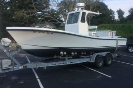 Riva 24 for sale in United States of America for $39,500 (£30,935)