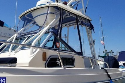 Sea Ox 23 for sale in United States of America for $40,000 (£31,327)
