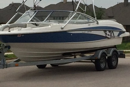 Bayliner 20 for sale in United States of America for $19,500 (£15,202)