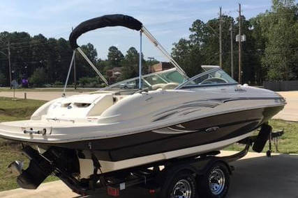 Sea Ray 21 for sale in United States of America for $22,400 (£17,543)