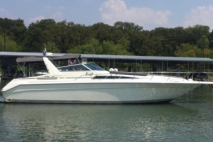 Sea Ray 47 for sale in United States of America for $59,900 (£46,912)