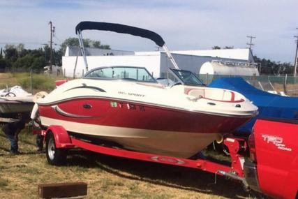 Sea Ray 19 for sale in United States of America for $21,400 (£16,760)