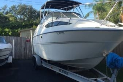 Bayliner 24 for sale in United States of America for $27,000 (£21,049)
