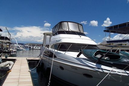 Carver Yachts 396 Aft Cabin for sale in United States of America for $127,800 (£99,633)