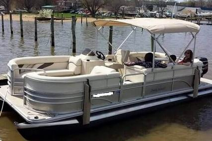 Sunchaser 8522 LR for sale in United States of America for $26,500 (£20,659)