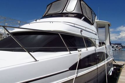 Carver Yachts 396 Aft Cabin for sale in United States of America for 112 800 $ (87 552 £)