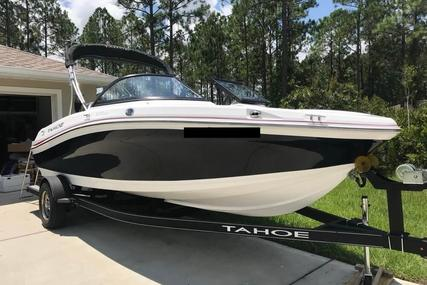 Tahoe 550 TS for sale in United States of America for $28,500 (£21,742)