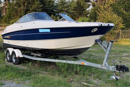 Bayliner 249 for sale in United States of America for $18,500 (£14,695)