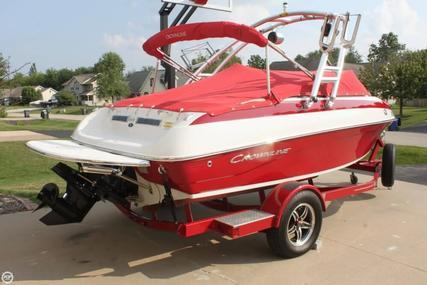 Crownline 18 SS for sale in United States of America for $29,900 (£22,735)