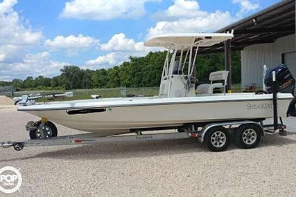 Shearwater 23 LTZ for sale in United States of America for $59,500 (£46,330)