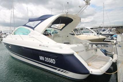 Fairline Targa 34 for sale in United Kingdom for £89,995