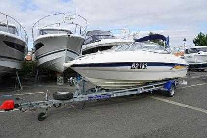 Bayliner 602 Cuddy for sale in United Kingdom for £14,995