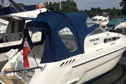 Sealine S24 Sports Cruiser for sale in United Kingdom for £26,995