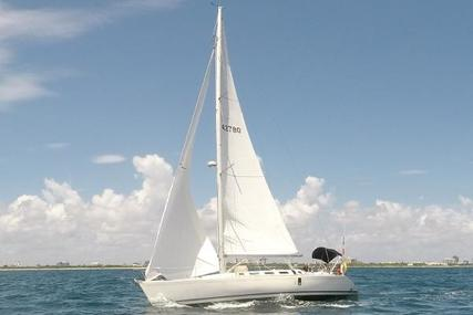 Beneteau First for sale in United States of America for $110,000 (£83,066)