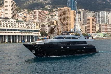 Princess 32 for sale in Greece for £6,300,000