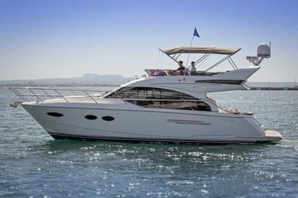 Princess 43 for sale in United Kingdom for £549,000